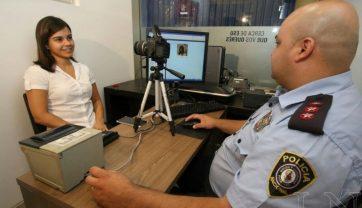 Cédulas y pasaportes en Mariano Roque Alonso