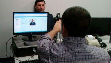 Consulado paraguayo en Nueva York realiza jornadas de cedulación