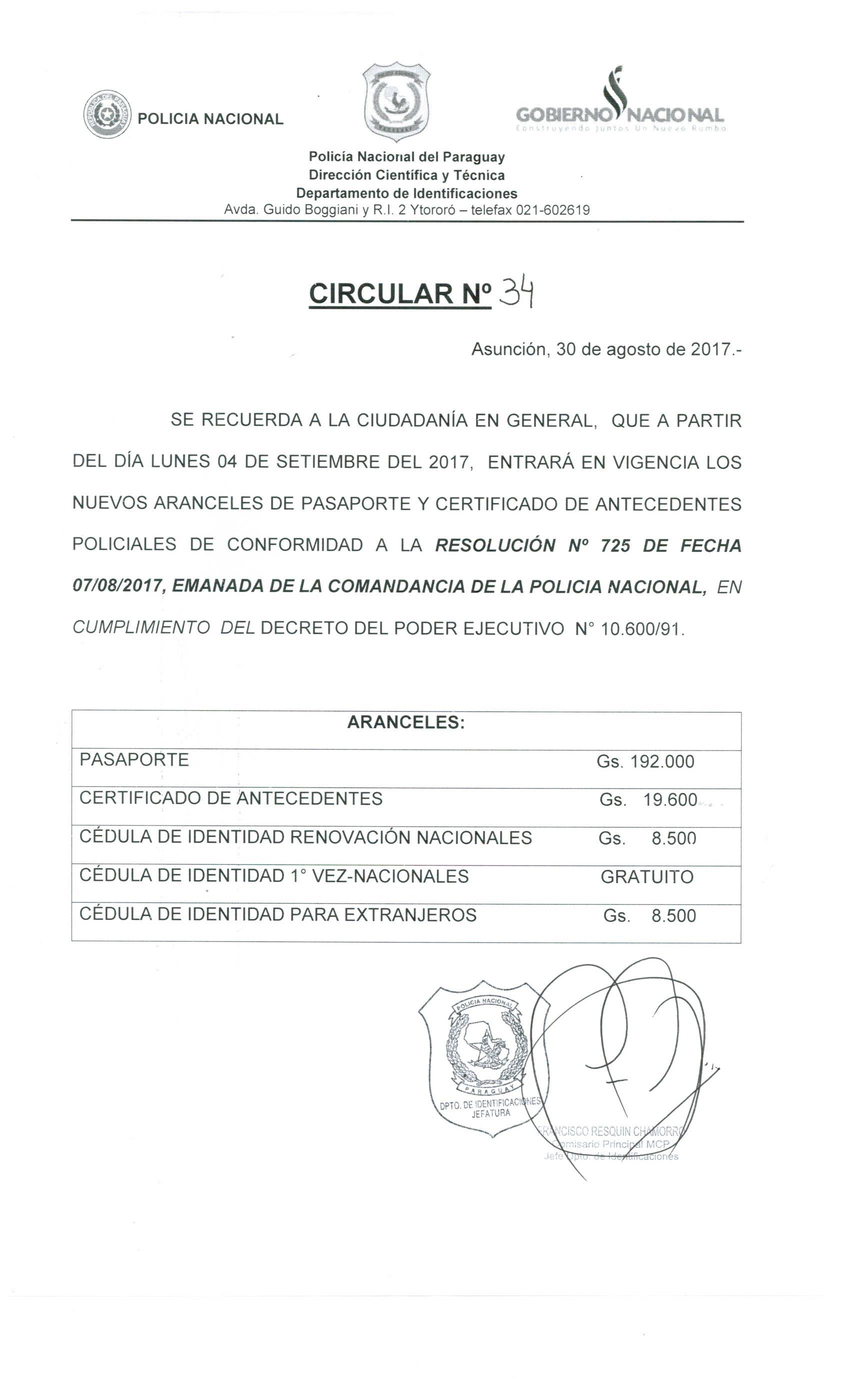 Ministerio del interior renovacion pasaporte argentino interiorhalloween co - Ministerio del interior renovar dni ...