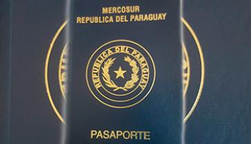 EL DEPARTAMENTO DE IDENTIFICACIONES INFORMA A LA CIUDADANÍA DE LOS NUEVOS ARANCELES DE PASAPORTE Y CERTIFICADO DE ANTECEDENTES