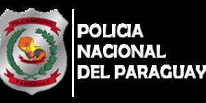 COMUNICADO DE LA POLICIA NACIONAL