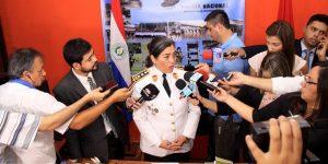 Ministerio del Interior y Policía Nacional ratifican voluntad de atender todo reclamo de la Familia de Edelio